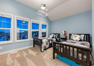 Photo 27: 2 RANCHERS View: Okotoks Detached for sale : MLS®# A1076816