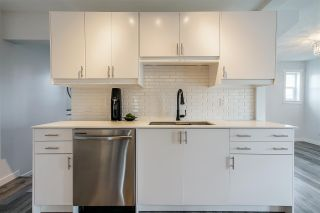Photo 9: 106 CARROLL Street in New Westminster: The Heights NW House for sale : MLS®# R2576455