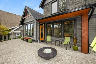 Photo 27: 2108 Champions Way in : La Bear Mountain House for sale (Langford)  : MLS®# 874142