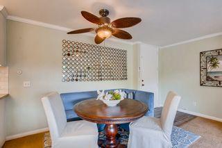 Photo 7: Condo for sale : 2 bedrooms : 6333 La Jolla Blvd Unit 277 in La Jolla