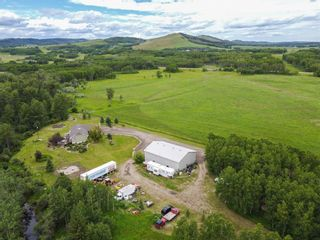 Photo 37: 240048 322 Avenue W: Rural Foothills County Detached for sale : MLS®# A1014050