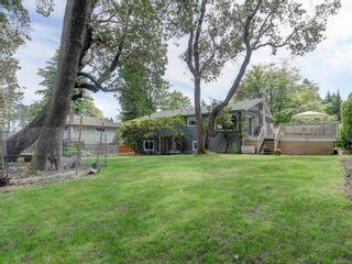 Photo 31: 832 Alvarado Terr in : SE Cordova Bay House for sale (Saanich East)  : MLS®# 875592