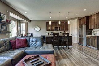 Photo 7: 17 Cranberry Lane SE in Calgary: Cranston Detached for sale : MLS®# A1142868