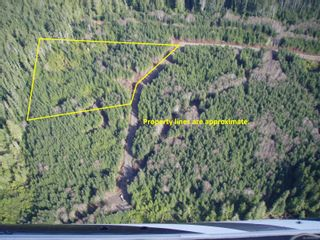 Photo 2: W104 Bergh Pl in : NI Port Hardy Land for sale (North Island)  : MLS®# 859840