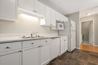"""Photo 4: 330 33173 OLD YALE Road in Abbotsford: Central Abbotsford Condo for sale in """"Sommerset Ridge"""" : MLS®# R2606476"""