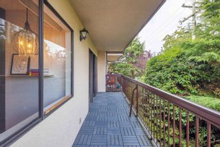 Photo 22: 207 1235 W 15TH Avenue in Vancouver: Fairview VW Condo for sale (Vancouver West)  : MLS®# R2620591