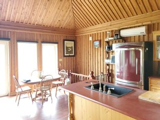 Photo 14: 1660 NEW CAMPBELLTON Road in Cape Dauphin: 209-Victoria County / Baddeck Residential for sale (Cape Breton)  : MLS®# 202115282