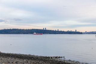 Photo 20: 2878 BELLEVUE Avenue in West Vancouver: Altamont House for sale : MLS®# R2614796
