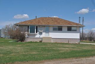 Photo 3: 231067 Range Road 230: Rural Wheatland County Detached for sale : MLS®# C4295068