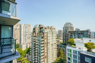 """Photo 26: 1907 1082 SEYMOUR Street in Vancouver: Downtown VW Condo for sale in """"Freesia"""" (Vancouver West)  : MLS®# R2598342"""