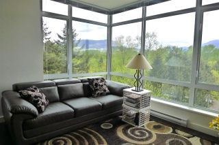 """Photo 2: 1004 2789 SHAUGHNESSY Street in Port Coquitlam: Central Pt Coquitlam Condo for sale in """"THE SHAUGHNESSY"""" : MLS®# R2057362"""