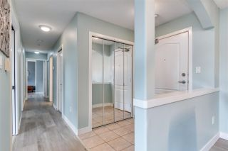 """Photo 16: 119 22022 49 Avenue in Langley: Murrayville Condo for sale in """"Murray Green"""" : MLS®# R2583711"""