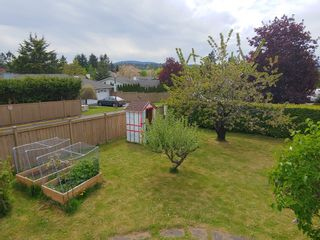 Photo 14: 6778 CENTRAL SAANICH RD (Off) Rd in Victoria: House for sale (Central Saanich)