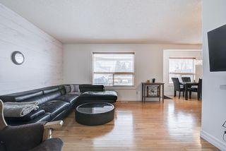 Photo 10: 153 WOODBEND Way: Fort Saskatchewan House for sale : MLS®# E4227611