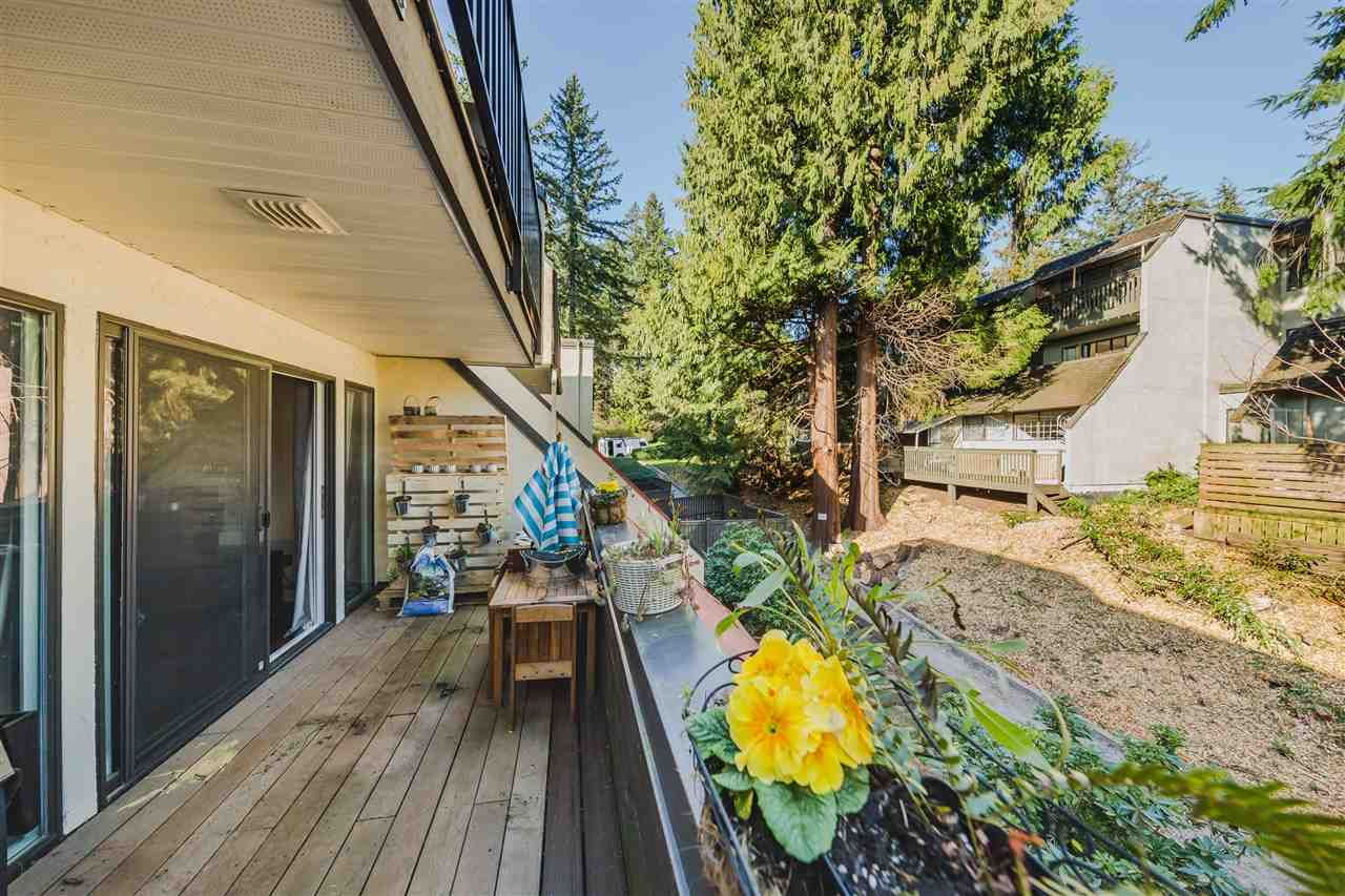 """Main Photo: 40 1825 PURCELL Way in North Vancouver: Lynnmour Condo for sale in """"Lynnmour South"""" : MLS®# R2584935"""
