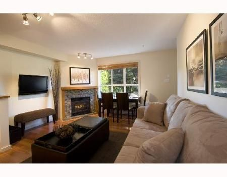 Photo 3: Photos: # 16 4388 NORTHLANDS BV in Whistler: House for sale : MLS®# V732675