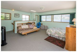 Photo 49: 2 334 Tappen Beach Road in Tappen: Fraser Bay House for sale : MLS®# 10138843