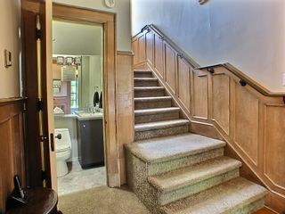 Photo 14: 91 West Gate in : Armstong's Point Single Family Detached for sale (Central Winnipeg)  : MLS®# 1412316