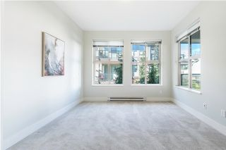 Photo 11: 303 3478 WESBROOK Mall in Vancouver: University VW Condo for sale (Vancouver West)  : MLS®# R2625216