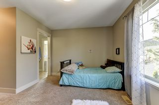 Photo 35: 2549 Pebble Place in West Kelowna: Shannon  Lake House for sale (Central  Okanagan)  : MLS®# 10228762