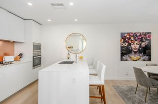Photo 20: 3905 1480 Howe Street in Vancouver: Yaletown Condo for sale (Vancouver West)  : MLS®# R2601075