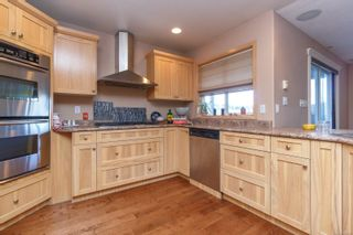 Photo 6: 4575 Viewmont Ave in : SW Royal Oak House for sale (Saanich West)  : MLS®# 869363