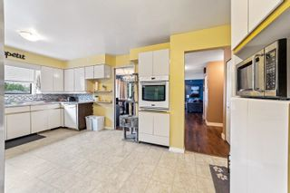 Photo 12: 685 MACINTOSH Street in Coquitlam: Central Coquitlam House for sale : MLS®# R2623113