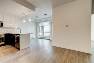Photo 7: 218 305 18 Avenue SW in Calgary: Mission Apartment for sale : MLS®# A1095821