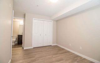 Photo 22: 215 1060 McConachie Boulevard in Edmonton: Zone 03 Condo for sale : MLS®# E4257715