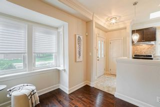 Photo 5: 18A Park Boulevard in Toronto: Long Branch House (Bungalow) for sale (Toronto W06)  : MLS®# W5401198