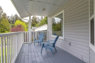 Photo 23: 6787 Burr Dr in : Sk Broomhill House for sale (Sooke)  : MLS®# 874612