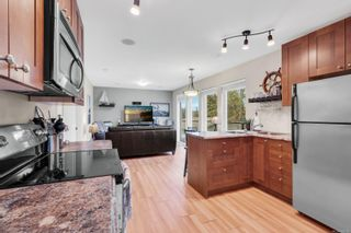 Photo 9: 4340 Discovery Dr in : CR Campbell River North House for sale (Campbell River)  : MLS®# 860798