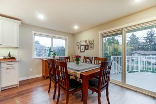 Photo 14: 6348 183A Street in Surrey: Cloverdale BC House for sale (Cloverdale)  : MLS®# R2541844