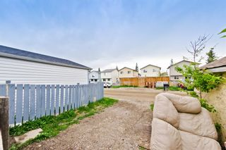 Photo 32: 50 Martindale Mews NE in Calgary: Martindale Detached for sale : MLS®# A1114466