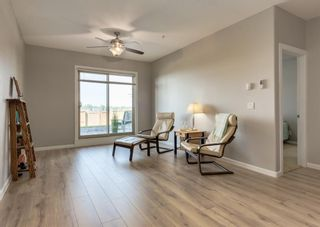 Photo 15: 128 52 Cranfield Link SE in Calgary: Cranston Apartment for sale : MLS®# A1131808