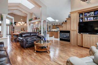 Photo 22: 114 Gleneagles Landing: Cochrane Detached for sale : MLS®# A1075432