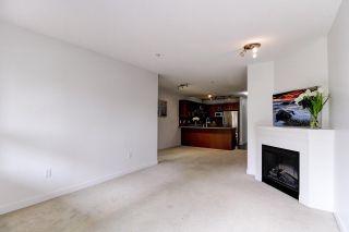 """Photo 20: 106 8600 PARK Road in Richmond: Brighouse Condo for sale in """"Saffron"""" : MLS®# R2573029"""