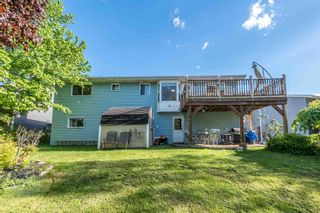 Photo 26: 15 Shoreview Drive in Bedford: 20-Bedford Residential for sale (Halifax-Dartmouth)  : MLS®# 202113835
