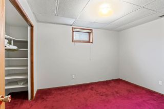 Photo 13: 5010 45 Street: Cold Lake House for sale : MLS®# E4255575