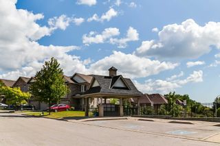 Photo 40: 22 Barkdale Way in Whitby: Pringle Creek House (2-Storey) for sale : MLS®# E5369358