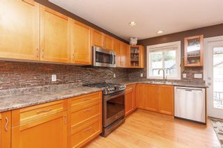 Photo 4: 2286 Church Hill Dr in : Sk Broomhill House for sale (Sooke)  : MLS®# 858262