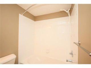 Photo 20: 2301 505 RAILWAY Street W: Cochrane Condo for sale : MLS®# C4027722