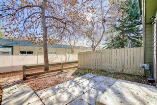 Photo 5: 24 420 Grier Avenue NE in Calgary: Greenview Row/Townhouse for sale : MLS®# A1154049