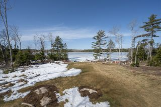 Photo 9: 11 Serenity Lane in Lake Paul: 404-Kings County Residential for sale (Annapolis Valley)  : MLS®# 202106000