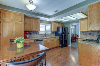 Photo 14: 9296 Stephanie Street in Riverside: Residential for sale (252 - Riverside)  : MLS®# IV21145661