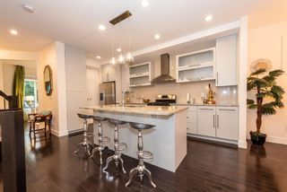 Photo 7: 2630 28 Street SW in Calgary: Killarney/Glengarry Detached for sale : MLS®# A1113545
