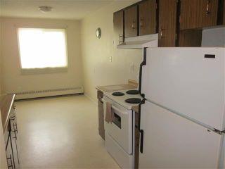 Photo 4: 114A, 5611 10 Avenue: Edson Condo for sale : MLS®# 33900