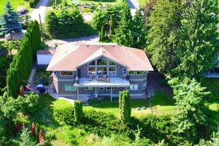 Photo 12: 2273 Lakeview Drive: Blind Bay House for sale (South Shuswap)  : MLS®# 10160915