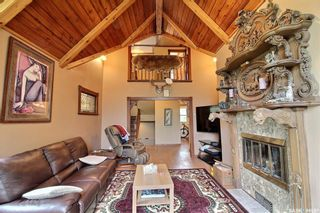 Photo 12: 174 Neis Drive in Emma Lake: Residential for sale : MLS®# SK871623