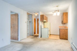 "Photo 6: 300 2033 W 7 Avenue in Vancouver: Kitsilano Condo for sale in ""Katrina Court"" (Vancouver West)  : MLS®# R2273081"